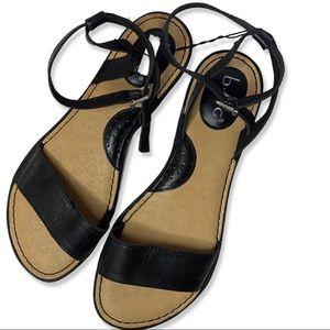 B.O.C Sandals Size 9